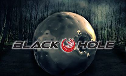 Black Hole Zorbing Experience for Two Extremedays Experience 1