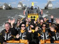 Thames RIB Ride Adult